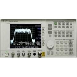 安泰信AT5010热AT5010销AT5010频谱分析仪史s图片