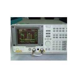 测试夹具HP4194A/电桥HP4194A/图片