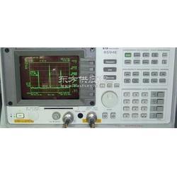 厂家HP8594E促销HP8594E频谱分析仪HP8594E史s谢s图片