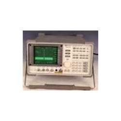惠普HP4396B-HP4396B網絡分析儀HP4396B/史S圖片