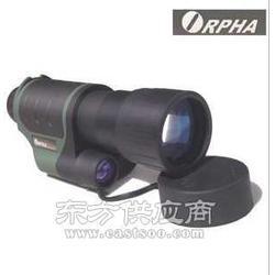 奥尔法ORPHA CS-2 5x50夜视仪图片