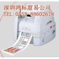 CPM-100HC/PM-100A彩色标签机继电保护图片