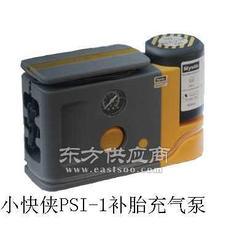 充气泵和补胎液 完美组合专利产品专业生产图片