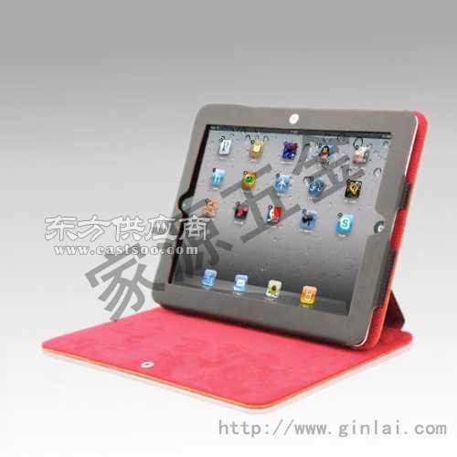时尚配饰 iPad皮套 iPad平板电脑皮套iPad保护皮套