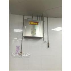 防火设备厨房灭火设备、厨房灭火设备、隆源厨房灶图片
