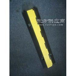 线槽盖线板一线槽盖线板规格一线槽盖线板图片