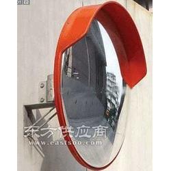 道路反光镜生产厂家图片