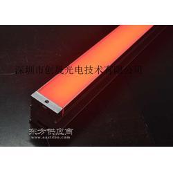 LED线型埋地灯厂家图片