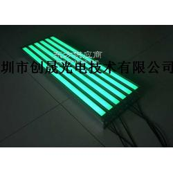 LED长条埋地灯厂家图片