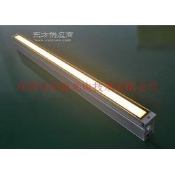 LED线条埋地灯生产厂家图片