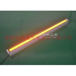 LED长条形埋地灯厂家图片
