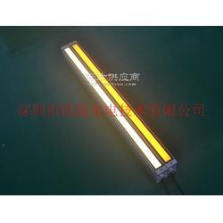 LED线形埋地灯厂家图片