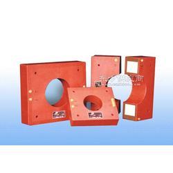 AL-LJK系列零序电流互感器图片