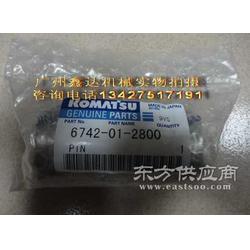 销售小松6D114发动机配件6742-01-2800图片