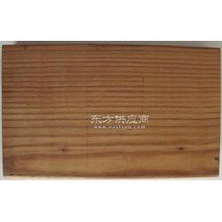 美松炭化木图片