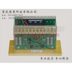 自动电压调节器6GA2-492-1A/6GA2491-1A图片