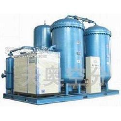 40立方氧气机图片