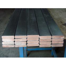公司销售13V-11CR-3AL钛合金带线棒板管质量标准图片