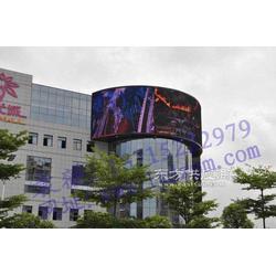 大型led廣告牌圖片