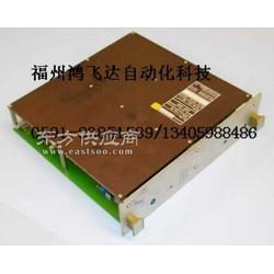 3HAB6249-1ABB热销品热销品图片