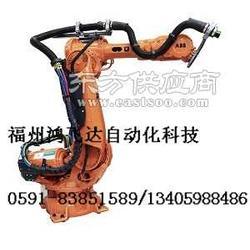 3HAB8101-19进口产品包邮保质图片