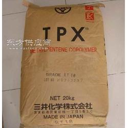 TPX 日本三井化学 MLL411图片