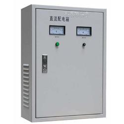 HMDZ电解直流电源柜图片