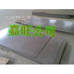 供应进口钛合金棒 TA10耐腐蚀 耐高温钛合金图片