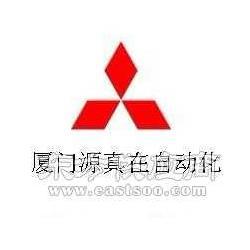 A1SCPU三菱Mitsubishi一手货源一手图片