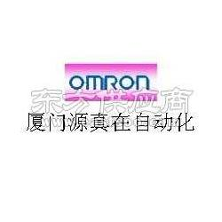 C200H-CPU11-E欧姆龙OMRON欢迎来电咨询图片