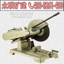 型材切割机-型材切割机0图片