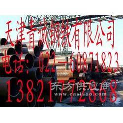 3寸焊管-3寸焊管图图片