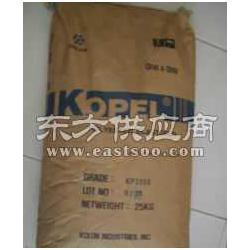 TPEE 韩国可隆 KP3372图片