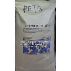 供应 PETG GN120 GN120 美国伊士曼 GN120图片
