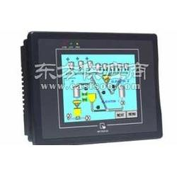 MT6050I台湾原装 人机界面 触摸屏图片
