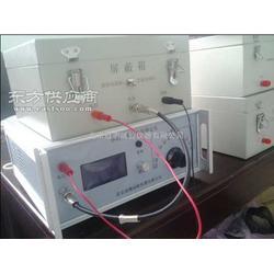 体积电阻率 表面电阻率测定仪图片