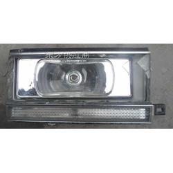 萨博9000CD汽车配件图片