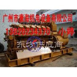 济柴柴油发电机发电机组 销售中心 售前服务图片