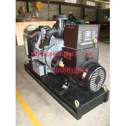 发电机组/康明斯发电机组/玉柴发电机组图片