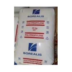 北歐化工PP Borealis PP BC245MO圖片