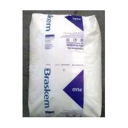 供应巴西Braskem LLDPE LL6802N图片