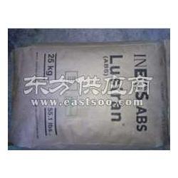 供应美国英力士ABS E211 LNS013图片