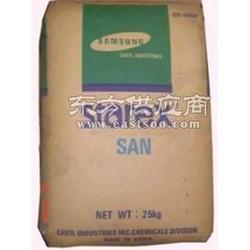 韩国三星SANAS AS5680 蓝底/白底图片