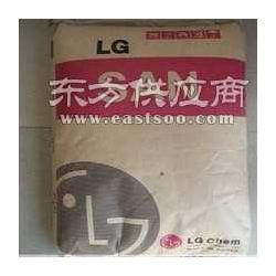 韩国LG SAN AS 81HF图片