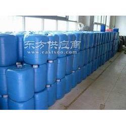 大批量生物醇油添加剂醇基燃料乳化剂图片