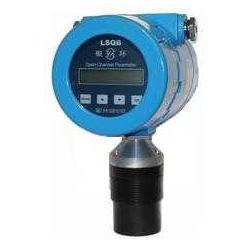 供应JK-UTG21-BE型超声波液位计图片