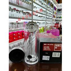 希诺纳米银离子水杯掀起饮水健康,水杯代理图片
