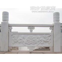 石雕栏板专业生产厂家图片