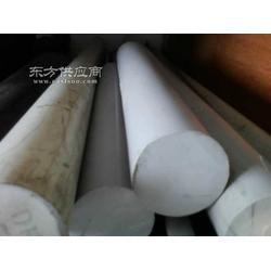 灰色大直径CPVC棒优质氯化聚氯乙烯图片