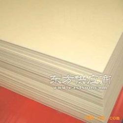进口PPR板供应商行情PPR板销售图片